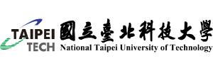台北科技大學