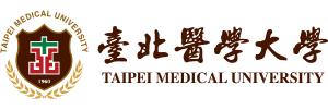 台北醫學大學